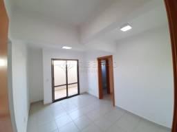 Apartamento para alugar com 1 dormitórios em Jardim botanico, Ribeirao preto cod:L139