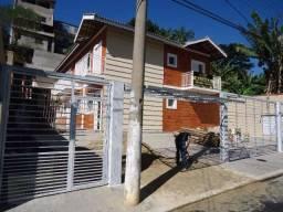 Casa para alugar, 60 m² por R$ 1.100,00/mês - Vila Nova - Mairiporã/SP