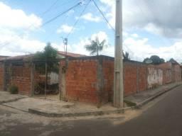 Terreno barato a venda em Caxias-MA - Preço Negociável