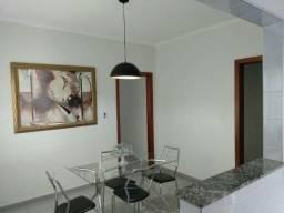 Casa  a venda no Centro de Serrana