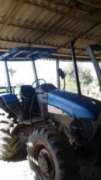 Bela Fazenda com 1000 hectares a venda de porteira fechada, Arari - Maranhão