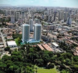 Apartamentos de 2 e 3 quartos-Área de Lazer Completo- Localizado no Bairro de Fatima