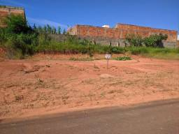 Terrenos em Lagoa Formosa/MG