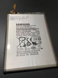 Bateria Samsung M20 Sm m205