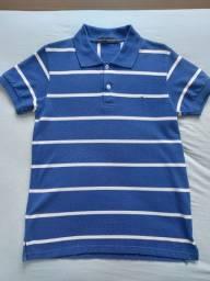 Camisa Polo TOMMY HILFIGER original