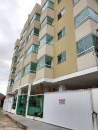 Apartamento de 03 quartos no Centro de Domingos Martins - ES