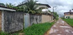 Vendo casa bairro do tapana