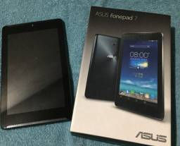 Asus Fonepad 7 Tablet