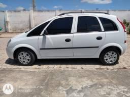 Chevrolet Meriva 1.8 2004