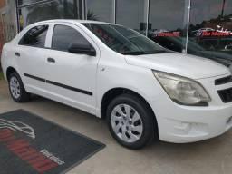 Cobalt 2012 1.4