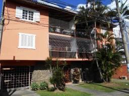 Venda- Apartamento com 03 quartos- Flamboyant- Próximo À Pracinha- Ed. Niemayer