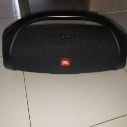 Caixa boombox JBL original (nova)1 ano de garantia