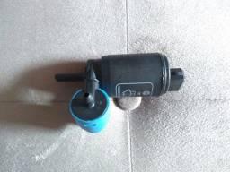 Bomba limpador parabrisa 12v 1 saída