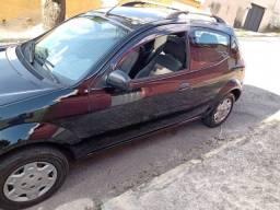 Ford ka 2011 Flex