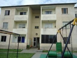 Apartamento Residencial Bem Viver no Jardim Novo Mundo em Goiânia