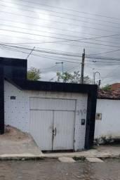 Casa em Caruaru bairro rendeiras
