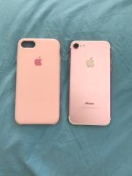 iphone 7  normal
