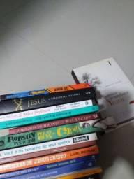Livros, Romance, Aventura.