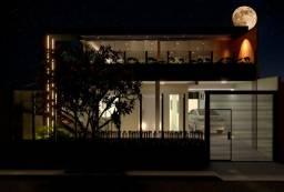 Arquiteto - Projeto residencial ou comercial