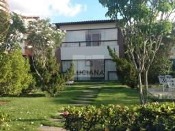 Casa com 4 quartos no Condomínio Chamonix (Cód.: lc045)