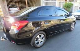 Chevrolet Prisma 1.4 MPFI LTZ 8V FLEX 4P AUTO<br>