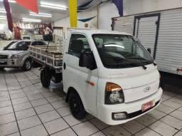 Hyundai HR Kia bongo festival temos vários disponível