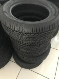 ligue e confira pneus remold