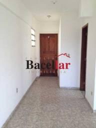 Título do anúncio: Apartamento para alugar com 2 dormitórios em Rocha, Rio de janeiro cod:RIAP20333