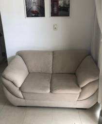 Vendo móveis para sua casa semi novos