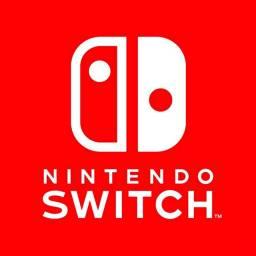 Manutenção Nintendo Switch e 3ds