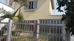 Título do anúncio: Sobrado Comercial Vila Guilherme, com 04 Dorm 05 vagas, - 400M²