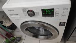 Conserto em lava e seca e máquina de lavar