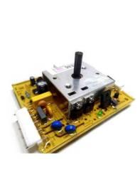 Placa eletrônica Lte 06 Eletrolux