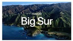 Instalação/Atualização Sistema Mac , iMac , Mac mini , MacBook Pro , MacBook Air ,Macmini