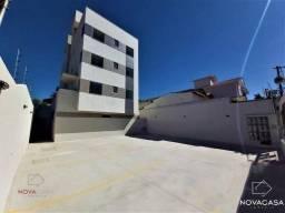 Apartamento com 2 dormitórios à venda, 45 m² por R$ 220.000,00 - São João Batista (Venda N