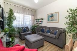 Apartamento à venda com 2 dormitórios em Santa cecilia, São paulo cod:22319