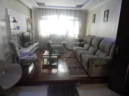 Casa à venda com 3 dormitórios em Cipava, Osasco cod:307-IM318853