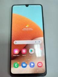 Título do anúncio: Samsung GalaxyA32 1500