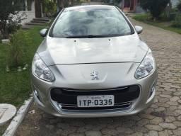 308 Peugeot