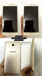 Galaxy Samsung J7 prime 32gb