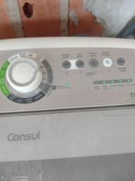 Máquina de lavar  Consul 11,5 kg