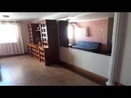 Apartamento à venda com 2 dormitórios em Barra funda, São paulo cod:22686
