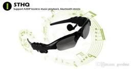 Oculos de Sol Bluetooth
