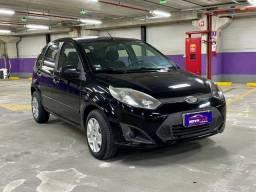 Título do anúncio: Ford Fiesta Flex 1.0
