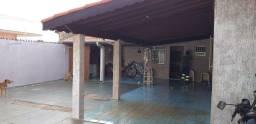Casa no Egidio Tagliari em Artur Nogueira- SP Aceita financiamento