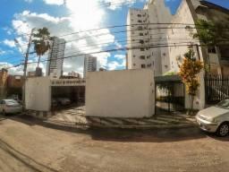 3/4  | Jardim apipema | Apartamento  para Alugar | 110m² - Cod: 8444