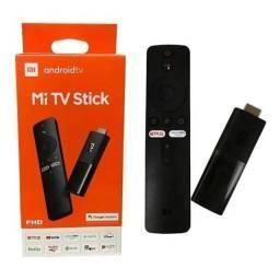 Título do anúncio: Min Stick Tv