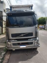 Título do anúncio: Caminhão Volvo VM310