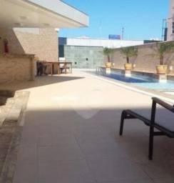 Título do anúncio: Condomínio Henriqueta, 93,15m2 no Dionisio Torres