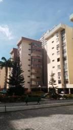 Condomínio Liege - Benfica, Fortaleza(CE) - AP436